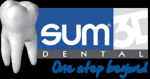 SUM3DDental_Logo_1181x623_300dpi_tras-1024x540