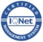 logo_iqnet