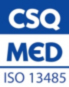 logo_iso13485
